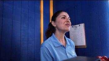 Honda Verano de Ofertas TV Spot, 'Momentos de ayuda: mini golf' [Spanish] [T2] - Thumbnail 3