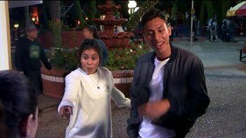 Honda Verano de Ofertas TV Spot, 'Momentos de ayuda: mini golf' [Spanish] [T2] - Thumbnail 4
