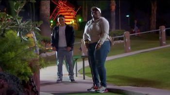 Honda Verano de Ofertas TV Spot, 'Momentos de ayuda: mini golf' [Spanish] [T2] - Thumbnail 5