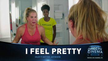 DIRECTV Cinema TV Spot, 'I Feel Pretty' - Thumbnail 3