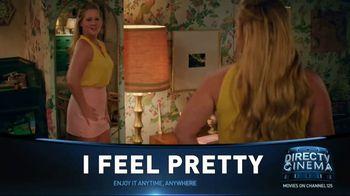 DIRECTV Cinema TV Spot, 'I Feel Pretty' - Thumbnail 4