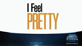 DIRECTV Cinema TV Spot, 'I Feel Pretty' - Thumbnail 8