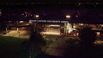 Grand Canyon University TV Spot, 'Find Your Purpose: Nonprofit' - Thumbnail 2