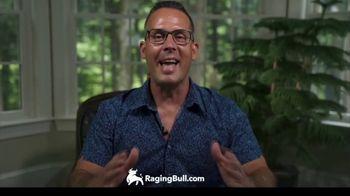 RagingBull.com Boot Camp TV Spot, 'Jason Bond's Best Tips' - Thumbnail 1