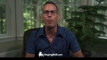 RagingBull.com Boot Camp TV Spot, 'Jason Bond's Best Tips' - Thumbnail 9