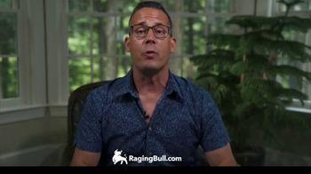 RagingBull.com Boot Camp TV Spot, 'Jason Bond's Best Tips' - Thumbnail 2