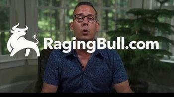 RagingBull.com Boot Camp TV Spot, 'Jason Bond's Best Tips' - Thumbnail 6