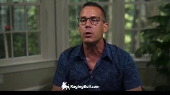 RagingBull.com Boot Camp TV Spot, 'Jason Bond's Best Tips' - Thumbnail 8