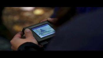 BTN LiveBIG TV Spot, 'Michigan Wildlife Survey' - Thumbnail 3