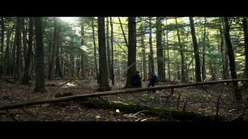 BTN LiveBIG TV Spot, 'Michigan Wildlife Survey' - Thumbnail 6