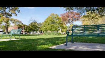 BTN LiveBIG TV Spot, 'Michigan Wildlife Survey' - Thumbnail 8