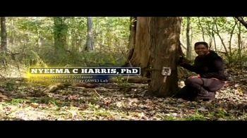 BTN LiveBIG TV Spot, 'Michigan Wildlife Survey'