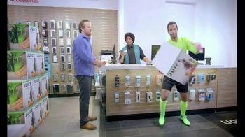 Ally Bank TV Spot, 'Ahorrador experto' [Spanish] - Thumbnail 8