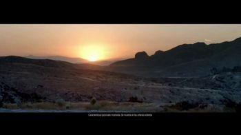 2018 Ford F-150 TV Spot, 'Los valientes de hoy' [Spanish] [T1]