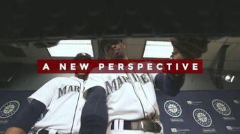 Facebook Watch TV Spot, 'MLB 1on1'