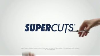 Supercuts TV Spot, 'Teila: Super Ready' Song by Bakermat - Thumbnail 10
