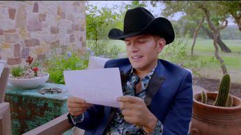 Spectrum Mi Plan Latino TV Spot, 'Disfruta el doble' con El Dasa [Spanish]