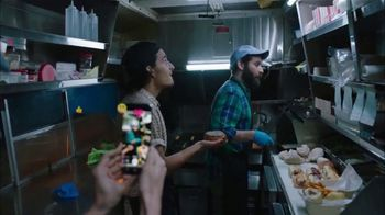 MetroPCS TV Spot, 'Share the Things You Love: Free Phones' - Thumbnail 4