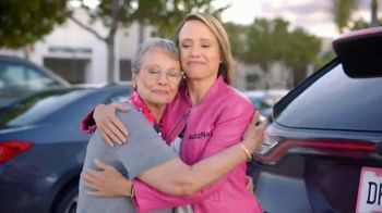 AutoNation TV Spot, 'I Drive Pink: Ford F-150' Song by Andy Grammar - Thumbnail 2