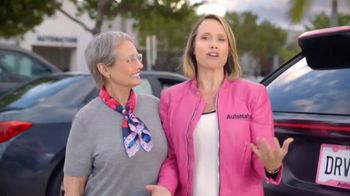 AutoNation TV Spot, 'I Drive Pink: Ford F-150' Song by Andy Grammar - Thumbnail 4