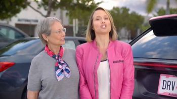 AutoNation TV Spot, 'I Drive Pink: Ford F-150' Song by Andy Grammar - Thumbnail 5