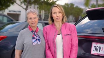 AutoNation TV Spot, 'I Drive Pink: Ford F-150' Song by Andy Grammar - Thumbnail 6