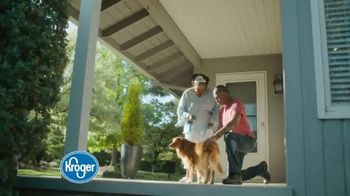 The Kroger Company TV Spot, 'Wellness' - Thumbnail 1
