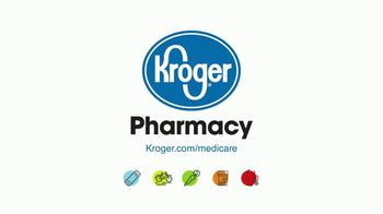 The Kroger Company TV Spot, 'Wellness' - Thumbnail 10