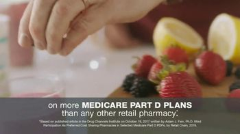 The Kroger Company TV Spot, 'Wellness' - Thumbnail 4