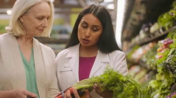 The Kroger Company TV Spot, 'Wellness'