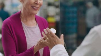 The Kroger Company TV Spot, 'Wellness' - Thumbnail 8
