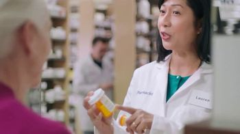 The Kroger Company TV Spot, 'Wellness' - Thumbnail 9