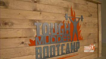 Tough Mudder Bootcamp TV Spot, 'The Next Generation' - Thumbnail 1