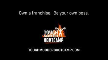 Tough Mudder Bootcamp TV Spot, 'The Next Generation' - Thumbnail 8