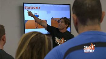 Tough Mudder Bootcamp TV Spot, 'The Next Generation' - Thumbnail 4