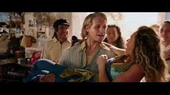 Mamma Mia! Here We Go Again - Alternate Trailer 34