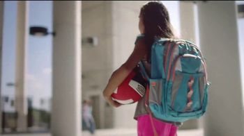 Academy Sports + Outdoors TV Spot, 'Back to School: calzado' [Spanish] - Thumbnail 2