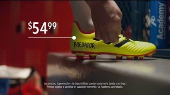 Academy Sports + Outdoors TV Spot, 'Back to School: calzado' [Spanish] - Thumbnail 4