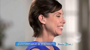 Wonder Ears TV Spot, 'High-Fidelity Earplugs' - Thumbnail 5