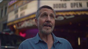 Chevrolet Truck Month TV Spot, 'Family Pass-Downs'