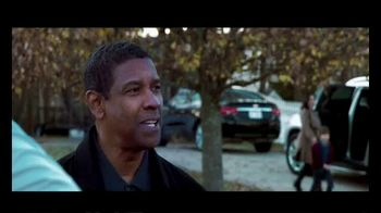 The Equalizer 2 - Alternate Trailer 28
