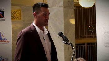 Tony Finau Foundation TV Spot, '2018 Utah Championship' - Thumbnail 7