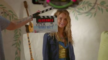 Mamma Mia! Here We Go Again - Alternate Trailer 35