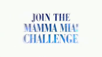 Mamma Mia! Here We Go Again - Alternate Trailer 36