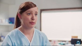 AbbVie TV Spot, 'Speak Endo: No Improvement' - Thumbnail 7