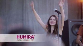 HUMIRA TV Spot, 'Not Always Where I Needed to Be' - Thumbnail 3