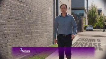 Stelara TV Spot, 'Unpredictable Symptoms' - Thumbnail 1