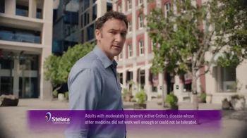 Stelara TV Spot, 'Unpredictable Symptoms' - Thumbnail 2