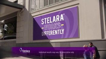 Stelara (Crohn's Disease) TV Spot, 'Unpredictable Symptoms'