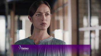 Stelara TV Spot, 'Unpredictable Symptoms' - Thumbnail 5